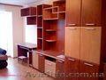 Изготовление мебели  (Киев, Житомирская область) - Изображение #5, Объявление #140841