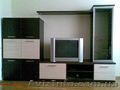 Изготовление мебели  (Киев, Житомирская область) - Изображение #4, Объявление #140841