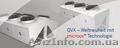 Поставка промышленного холодильного оборудования GUNTNER, Объявление #150202