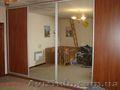 Изготовление мебели  (Киев, Житомирская область) - Изображение #3, Объявление #140841