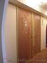 Изготовление мебели  (Киев, Житомирская область) - Изображение #2, Объявление #140841