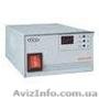 Стабілізатор напруги,  ДБЖ ( UPS ),  акумулятор для живлення  газового котла.