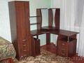 Изготовление мебели  (Киев, Житомирская область) - Изображение #7, Объявление #140841