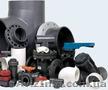 Системы для горячего и холодного водоснабжения