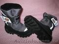 Продам недорогую, фирмнную обувку для маленьких модников и модниц!
