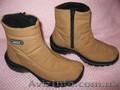 Продам недорогую, фирменную обувку для маленьких модников и модниц!