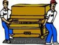 Перевозка пианино Киев.» 578-21-58 Услуги перевозки пианино в Киеве