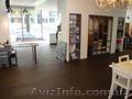 Продам свой Магазин в Киеве (220 кв.м. или ) + 90 кв.м. - Изображение #3, Объявление #162767
