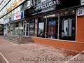 Продам свой Магазин в Киеве (220 кв.м. или ) + 90 кв.м., Объявление #162767