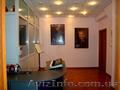 Продам Офис в Киеве (65 кв.м.). 88000 $., Объявление #162742