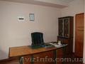 Продам Офис в Киеве (65 кв.м.). 88000 $. - Изображение #2, Объявление #162742