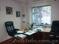 Продам Офис в Киеве (65 кв.м.). 88000 $. - Изображение #3, Объявление #162742