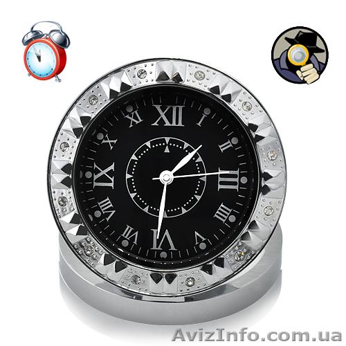 Часы Calvin Klein 2 цвета, цена - 150 грн