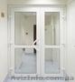 Ремонт пластиковых окон Киев,  ремонт пластиковых дверей Киев,  ремонт пластиковых