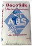 Шпатлевки ABS Siva и Saten,  Гипс оптом