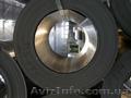 Алюминиевая лента АД1Н,  алюминиевая труба  в Киеве 407-14-44