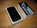 Brand new Unlocked Apple iPhone 4 32gb smartphone Cost 300GBP