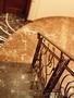 ступени из гранита ступени из мрамора лестницы мраморные гранитные