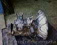 Продаем Двигателя ИСУЗУ(Богдан, грузовик)