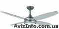 Потолочные вентиляторы Hunter (США)