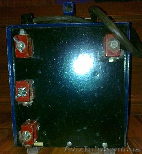 92Трансформатор тороидальный сварочный трансформатор