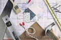 Комплексный Ремонт квартир, Ремонт офисов, недорого, малярные и отделочные работы
