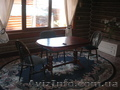 посуточно дом в Киеве - Изображение #2, Объявление #319288