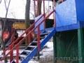 Дача посуточно на Русановских садах - Изображение #7, Объявление #353121