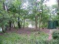 Дача посуточно на Русановских садах - Изображение #6, Объявление #353121
