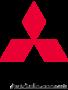 Авторазборка ряда Митсубиси 2000-2011г