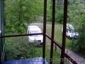 Дача посуточно на Русановских садах - Изображение #5, Объявление #353121
