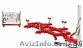 Рихтовочный стенд рамоного типа Оборудование для кузовного ремонта и СТО. - Изображение #5, Объявление #342603