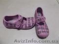 Детская обувь секонд хенд для девочек и мальчиков