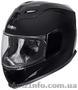 Отличный шлем очень удобный - Изображение #2, Объявление #394632