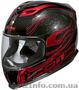 Отличный шлем очень удобный - Изображение #3, Объявление #394632