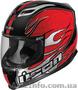Отличный шлем очень удобный - Изображение #4, Объявление #394632