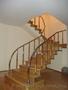 Лестницы на Ваш вкус.