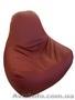 Кресло-мешок — от 199 грн.  - Изображение #7, Объявление #403787