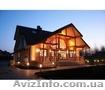 Занимаемся строительством деревянных домов, Объявление #408612