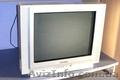 Продам телевизор Самсунг  54  см диагональ
