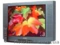 Продам телевизор Сони в отличном состоянии 74 см диагональ