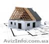 ремонт квартир , беспесчанка стен и потолков, поклейка обоев, укладка плитки, Объявление #443825