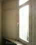 Ремонт ролетов Киев, ремонт окон Киев, ремонт дверей Киев, Объявление #465978