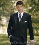 Мужская классическая одежжа Итальянских брендов