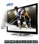 новый LCD телевизор LG 47LK950