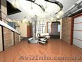 Продам Дом в Киеве (665 кв.м. / 19 соток) 448000 $. - Изображение #2, Объявление #278488