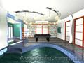 Продам Дом в Киеве (665 кв.м. / 19 соток) 448000 $. - Изображение #4, Объявление #278488