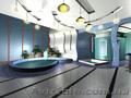 Продам Дом в Киеве (665 кв.м. / 19 соток) 448000 $. - Изображение #5, Объявление #278488