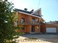 Продам Дом в Киеве (665 кв.м. / 19 соток) 448000 $. - Изображение #8, Объявление #278488