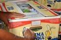 продадим бананы - Изображение #3, Объявление #461554